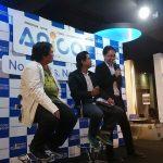 日本の人気マンガ家4名もゲスト バンコクで海賊版反対イベント開催
