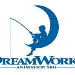 NBCユニバーサル、ドリームワークス・アニメーションの買収完了 ハリウッドのアニメ業界2強体制へ
