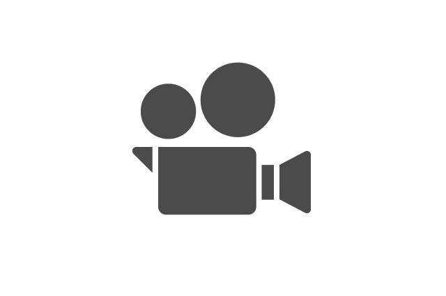 映画ビジネスのニュース