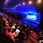 国際番組見本市 2016年のカンヌのMIPが日本特集 4Kとアニメーションに注目