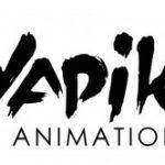 磯光雄監督のオリジナルアニメ フランスの新進スタジオが製作発表