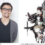 アニプレックスがアニメのシナリオ部門設立 ルーム長に伊藤智彦、所属ライターも募集