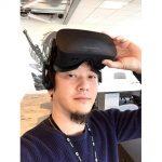 VRコンテンツ制作のプロ向け講座 Oculus社の近藤義仁氏が講師