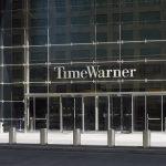 タイム・ワーナー、映像ビジネスに特化したシンプルな事業構成が買収理由か