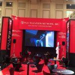 Japan Content Showcase 2016