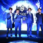 アプリゲーム「Fate/Grand Order」中国展開スタート ビリビリ動画が運営