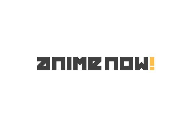 「Anime Now!」