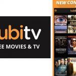 米国動画配信の新勢力? 東映アニメが完全無料のTubi TVと提携