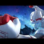 日本のアニメスタイルとタイのCGが融合 『FOWTHE MOVIE』第2弾「RAMM」PV