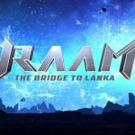 RAMM –THE BRIDGE TO LANKA