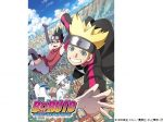 BORUTO-ボルト- -NARUTO NEXT GENERATIONS-』