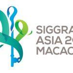 シーグラフアジア2016 12月5日からマカオで開催 「正解するカド」「ムーム」が公式上映