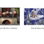 世界から長編4本、短編34本 東京アニメアワードフェスティバル・コンペ部門作品発表