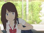 「ひるね姫~知らないワタシの物語~」(C)2017ひるね姫製作委員会