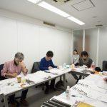 たった2日間で17作品完成 日本独立作家同盟が挑んだノベルジャム