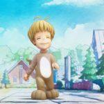 フィンランドをアピール!マスコットが短編アニメに 糸曽賢志氏が総監督・プロデューサー