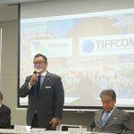 池袋で映画・TV・アニメの国際ビジネス TIFFCOM移転で加速するポップカルチャーの街
