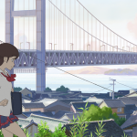 NY国際子ども映画祭 「君の名は。」「ひるね姫」「ルドルフ」など日本作品もたっぷり
