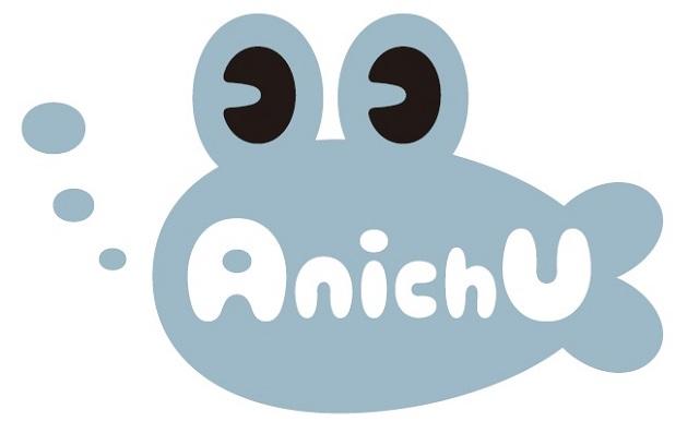AnichU