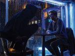 米国実写版映画「Death Note」