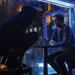 VIZ Media 米国実写版映画「Death Note」を強力プッシュ ライセンスエキスポの目玉作品に