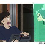「夜明け告げるルーのうた」、上海映画祭オフィシャルコンペに 海外映画祭で相次ぎ上映