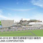 KADOKAWAとWILLER 所沢のクールジャパンプロジェクトで提携 作品公式ツアーなど開発