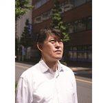 「原恵一の世界」 第30回東京国際映画祭のアニメ特集でフォーカス