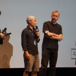 仏アヌシー映画祭