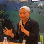 東京国際映画祭、2018年は湯浅政明特集 世界を席巻するアニメーション監督にフォーカス