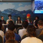 東京からアニメ企画を提案 アヌシー映画祭「Tokyo Pitch」、2年目も快調