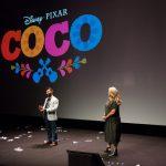 ピクサー最新作「リメンバー・ミー」はメキシコ舞台に骸骨も踊りだす アヌシー映画祭で映像公開