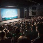 アヌシー映画祭 座席数を大幅拡大+2万1700席、参加者増加に対応