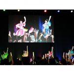 ブシロード10周年記念、米国カリフォルニアで大型イベントを実現