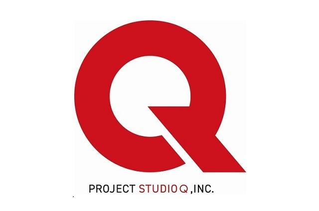 プロジェクトスタジオQ