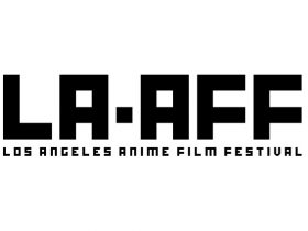 ロサンゼルスアニメ映画祭 (Los Angeles Anime Film Festival