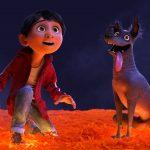 ピクサーやディズニートゥーンの新企画発表 ディズニーが長編映画ライナンップ公開