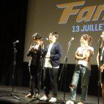 神風動画「COCOLORS」、加ファンタジア国際映画祭で最優秀アニメーション賞受賞