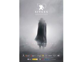 第50回シッチェス国際映画祭