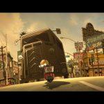 東京国際映画祭が特別招待を発表 米国とフランスから長編アニメーション2作品も