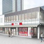 アニメフィルムフェスティバル東京2017 期間中、新宿にインフォメーションセンター設置