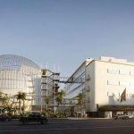 米国アカデミー映画博物館、開館企画展に宮崎駿特集 2019年末開催