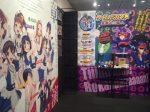 東京アニメセンター in DNPプラザ
