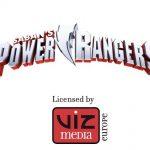 VIZメディア ヨーロッパ、「パワーレンジャー」ブランドの仏エージェント企業に