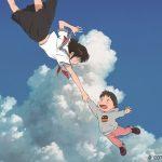 細田守監督「未来のミライ」、2018年秋の米国公開決定 GKIDSが配給権獲得