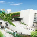 台湾が「国家漫画博物館」建設 予算約43億円、2020年完成予定