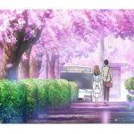 ボンズが描く、横浜・十日市場の未来 タムラコウタロー監督短編アニメ「未来色の風景」