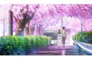 「未来色の風景」
