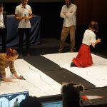 デンマークの日本マンガ・アニメイベントに3万人 展覧会、上映、トーク、セミナーまで