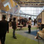 AnimeJapan2018ビジネスデイ、過去最大規模ブース出展65社でスタート